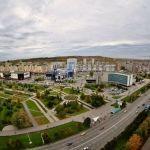 Уборка строительного мусора в Новокузнецке