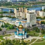 Сдать нефтепродукты в Омске