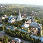 Вывоз мусора в городе Сергиев Посад