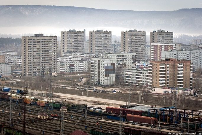 Сдать макулатуру в Тольятти