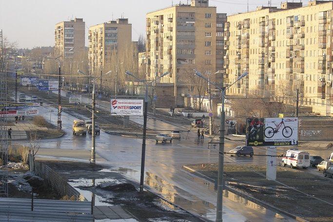 Тольятти вывоз мусора