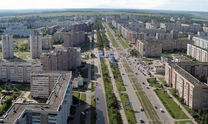 Ульяновск прием металлолома
