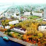 Сдать стеклотару в Архангельске