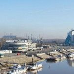 Сдать стеклотару в Барнауле