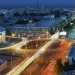 Сдать нефтепродукты в Барнауле