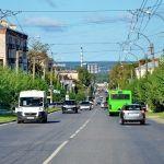 Вывоз мусора в Березниках