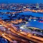 Сдать мусор в Челябинске