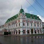 Сдать стеклотару в Димитровграде