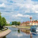 Сдать стеклотару в Иваново
