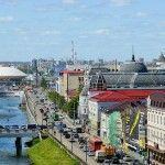 Сдать стеклотару в Казани