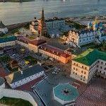 Сдать мусор в Казани