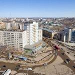 Сдать стеклотару в Кирове