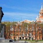 Сдать стеклотару в Комсомольск-на-Амуре