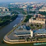 Сдать стеклотару в Красноярске