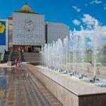Сдать стеклотару в Кызыле