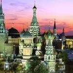 Сдать стеклотару в Москве
