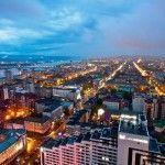 Сдать нефтепродукты в Красноярске