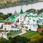 Сдать мусор в Нижнем Новгороде