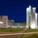 Сдать нефтепродукты в Нижнем Новгороде