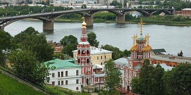 Сдать макулатуру в московском районе нижнего новгорода прием макулатуры в георгиевске