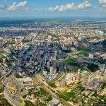 Сдать нефтепродукты в Новосибирске