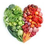 Экологические чистые продукты