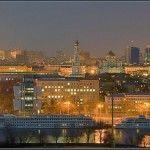 Сдать нефтепродукты в Ростове-на-Дону