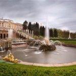 Сдать нефтепродукты в Санкт-Петербурге