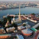 Сдать мусор в Санкт-Петербурге