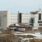 Вывоз бытовых отходов в Северодвинске