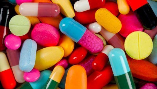 tabletki-gemoglobbin