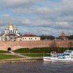 Сдать стеклотару в Великом Новгороде