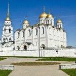 Сдать стеклотару во Владимире