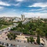 Сдать мусор в Волгограде