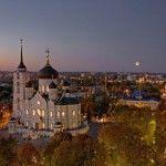 Сдать нефтепродукты в Воронеже