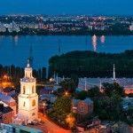 Сдать стеклотару в Воронеже