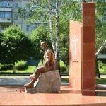 Вывоз и утилизация мусора в Новочебоксарске