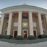 Уборка и вывоз отходов в городе Октябрьск