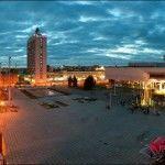 Сдать нефтепродукты в Ульяновске