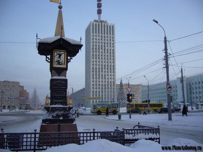 Сдать макулатуру в Архангельске