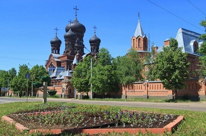Сдать макулатуру в Иваново
