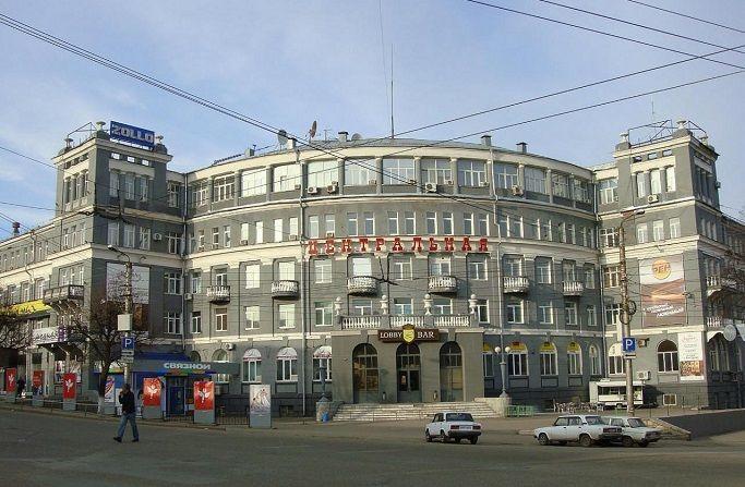 Сдать макулатуру в Кирове