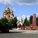 Пункты приема металлолома в Ноябрьске