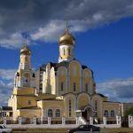 Сдать стеклотару в Обнинске