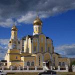 Пункты приема металлолома в Обнинске