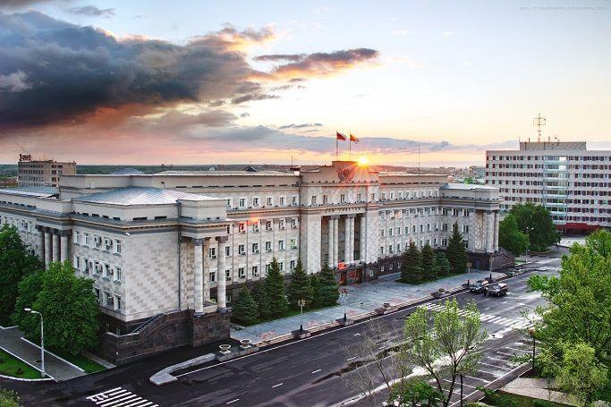 Оренбург прием металлолома
