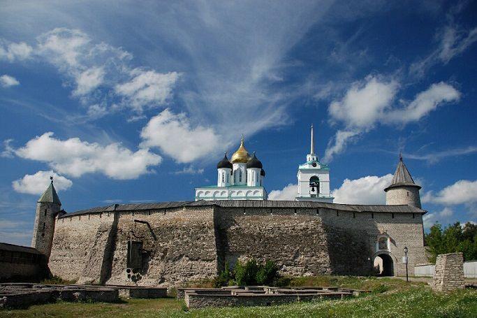 Псков пункт приема металлолома пункты приема меди в москве запад