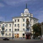 Резина в Новочеркасске
