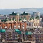 Резина в Новокузнецке