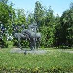 Резина в Новомосковске